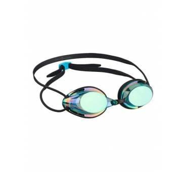 Occhialini graduati nuoto da gara