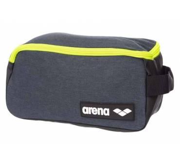 Borsina Porta Scarpe Arena Team Pocket Bag