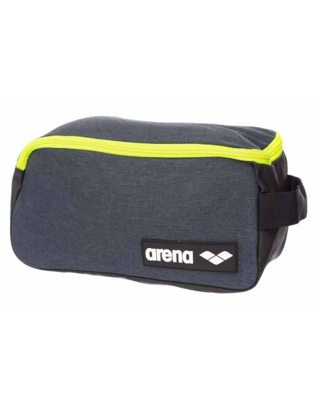 Borsina Porta Scarpe Arena Team Pocket Bag