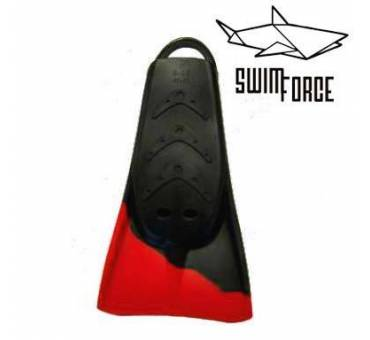 Pinne Corte Nuoto SwimForce