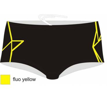 Costume Uomo Piscina SWIMFORCE AquaShort