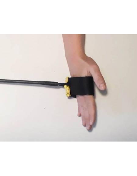 Elastico Multifunzione per Mani e Caviglie per allenamento a secco