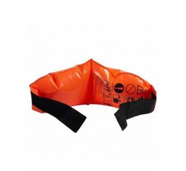 Cintura Galleggiante Scuola Nuoto Aquafab