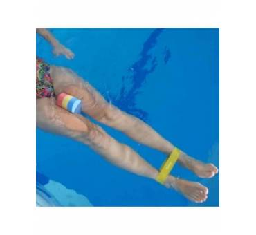 Elastico Caviglie Nuoto SwimmerShop