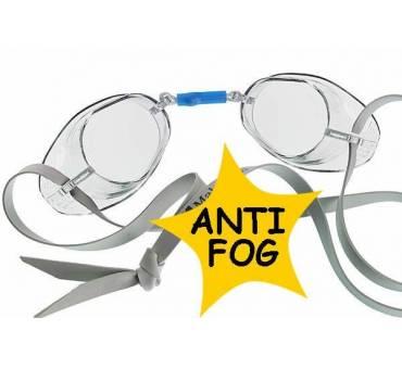 Occhialini Svedesi Antiappannamento Malmsten