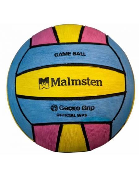 Pallone Pallanuoto Gecko Grip Ufficiale da competizione