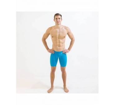 Costume gara nuoto uomo Finis FUSE Jammer