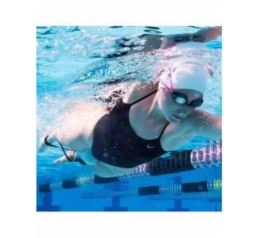 Elastico Nuoto per Caviglie 8
