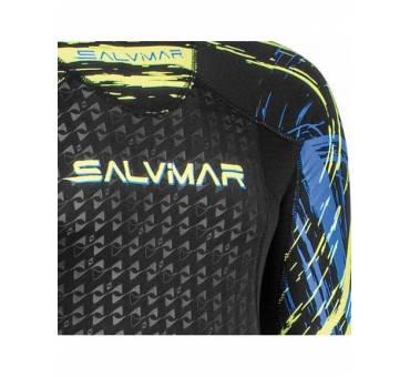 Muta Nuoto Triathlon FLASH spessore 1,5mm