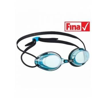 Occhialini da Gara Streamline senza gradazione