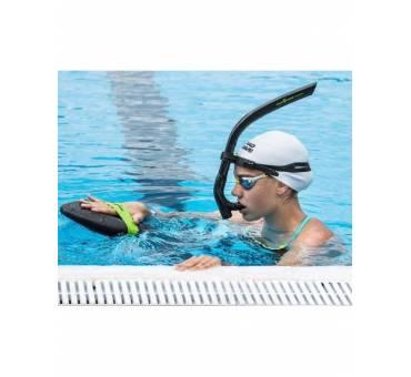 Snorkel Frontale PRO