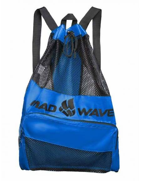 Zaino Rete Nuoto Vent Dry Bag