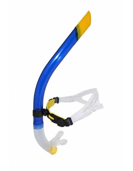 Tubo Frontale Swimmershop Snorkel