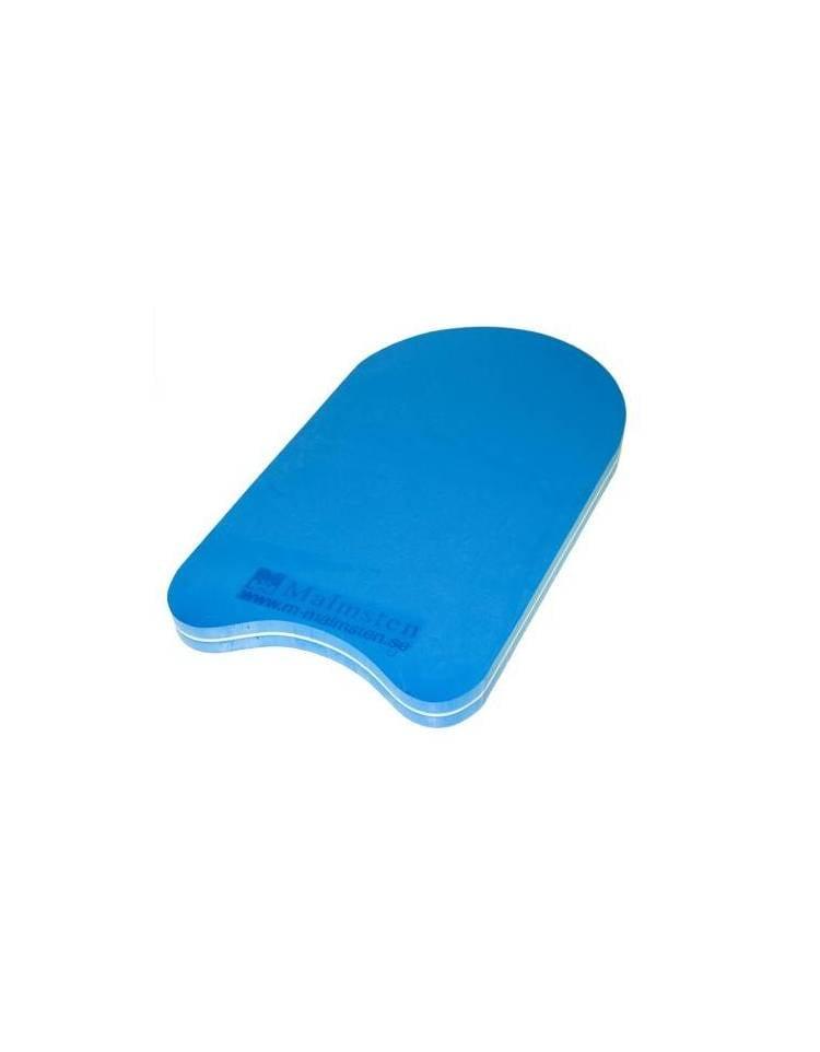 Tavoletta da piscina malmsten grande for Gadget da piscina