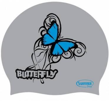 Cuffia Farfalla Butterfly