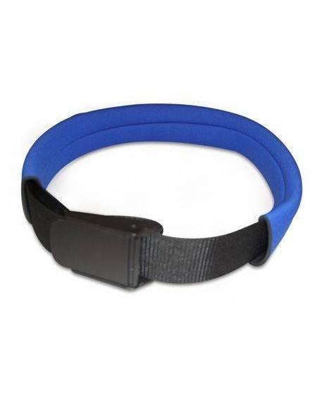 Cintura di ricambio imbottita per elastico strechcordz
