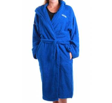 Accappatoio Swimmer Wear cotone