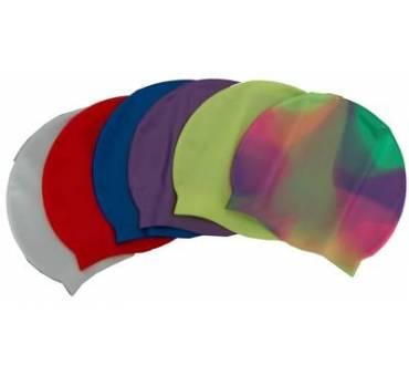 Cuffia in silicone MALMSTEN colori assortiti