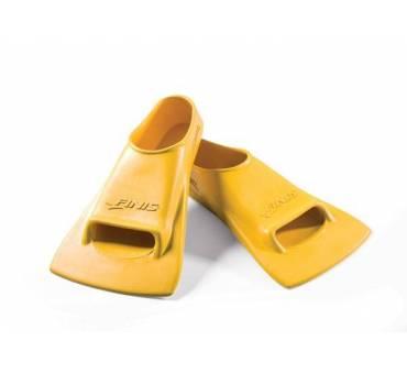 Pinne Corte da allenamento Zoomer Gold