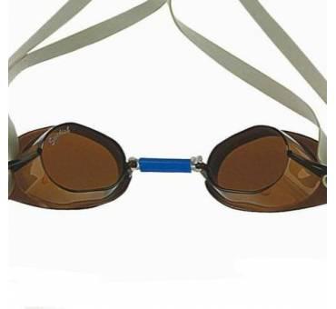 Ponte nasale per occhialini svedesi