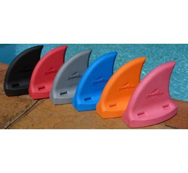 Pinna Squalo Swimfin Galleggiante