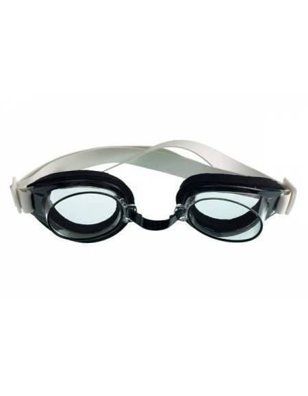 Occhialini Svedesi Allenamento Training Goggles