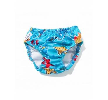 Prodotti finis nuoto acquistali su 3 - Pannolini da piscina ...