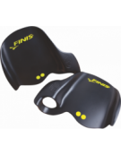 Instinct Paddle mezze palette da allenamento Nuoto