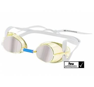 Occhialini da Gara Svedesi Jewel leggera specchiatura