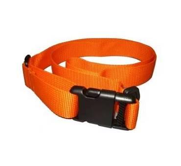 Cintura Espansione Boa SaferSwimmer per girovita maggiori
