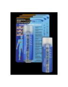 Spray anti irritante Trislide anti abrasioni triathlon nuoto