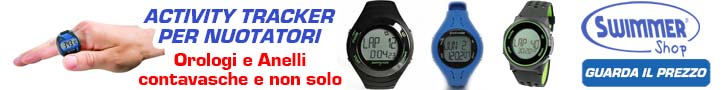 orologi contavasche activity tracker