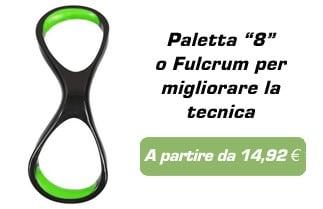 paletta 8