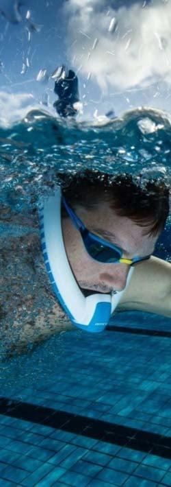 nuoto-fase-aerobica