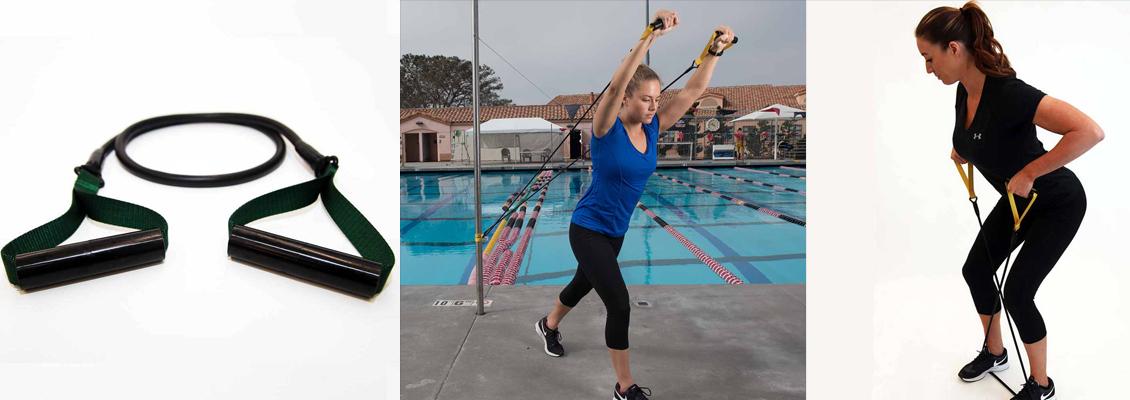 allenamento a secco nuoto triathlon