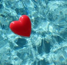 benefici del nuoto cuore