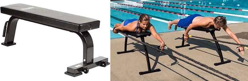 palestra-casa-nuotatori