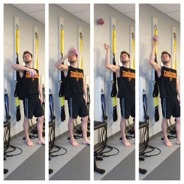 esercizio-spalla-cuffia-rotatore
