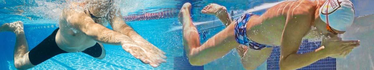 gambe rana dolore alle ginocchia