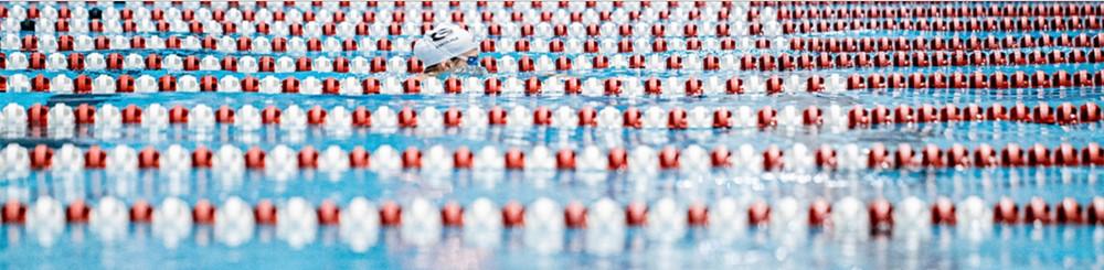 migliorare il recupero nel nuoto