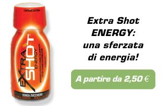 energy drink nuoto