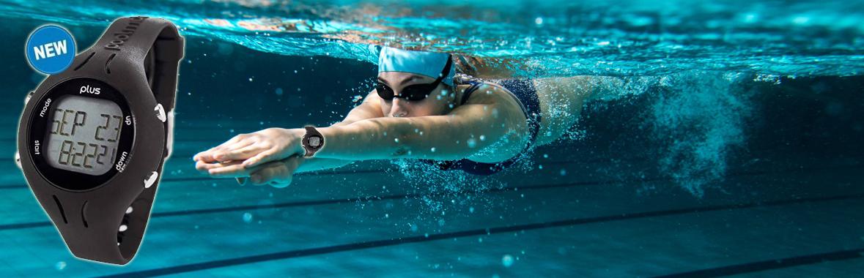 orologio nuoto garmin