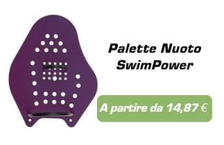 palette malmsten swimpower