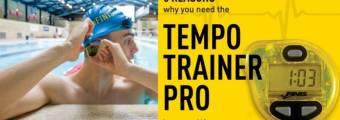 6 motivi per cui non puoi rinunciare ad allenarti con il Tempo Trainer