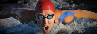 Spalla del nuotatore l'opinione del'esperto e alcuni esercizi