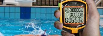 Come Scegliere il Migliore Cronometro Nuoto? Ecco Alcune Semplici Indicazioni.