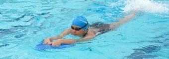 In Forma Con il Nuoto, una guida passo passo
