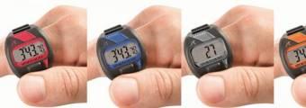 Istruzioni Anello Contavasche Cronometro Sportcount - una Guida Completa
