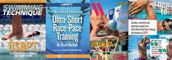 Nuova Tecnica di Allenamento Nuoto USRPT (ultra short race pace training)