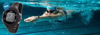 Orologio nuoto Garmin ormai fuori produzione? Cosa c'è di vero?